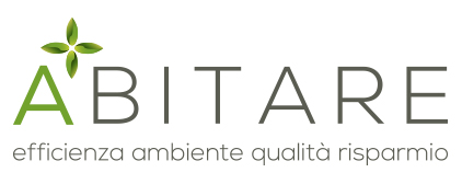 ABITARE+
