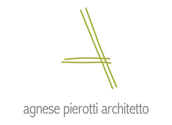 Architetto Agnese Pierotti