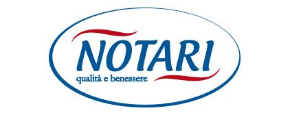 NOTARI