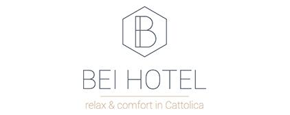 BEI HOTEL
